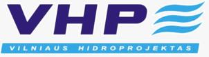 Vilniaus Hidroprojektas